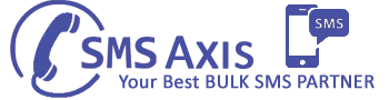 SMS Axis